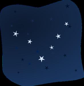 constellation-151062_960_720
